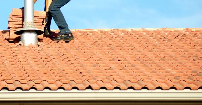 tile-roof-1