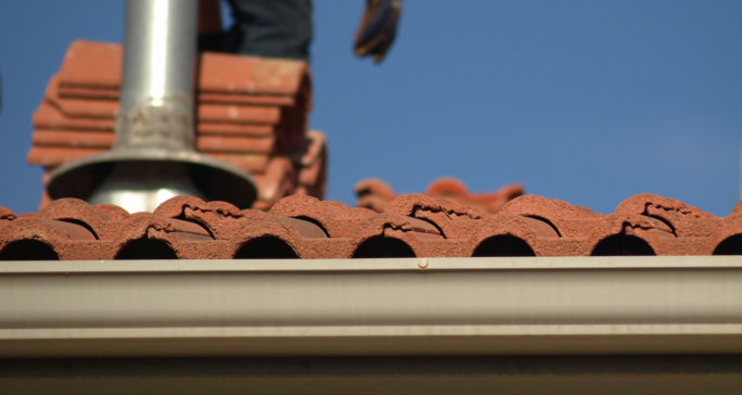 tile-roof-2