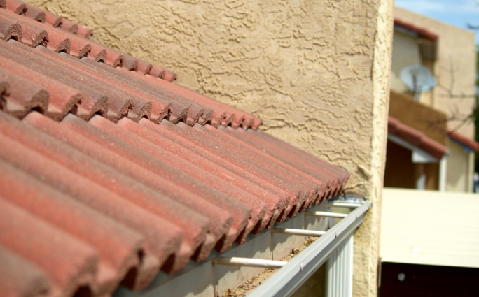 tile-roof-3