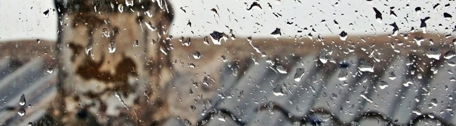 rain-shingles
